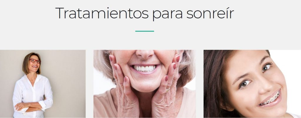 clinica dental economica
