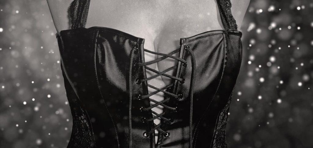 tiendas eroticas sex-shop en madrid