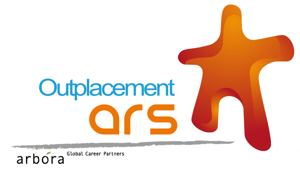 ARS Outplacement buscar empleo madrid