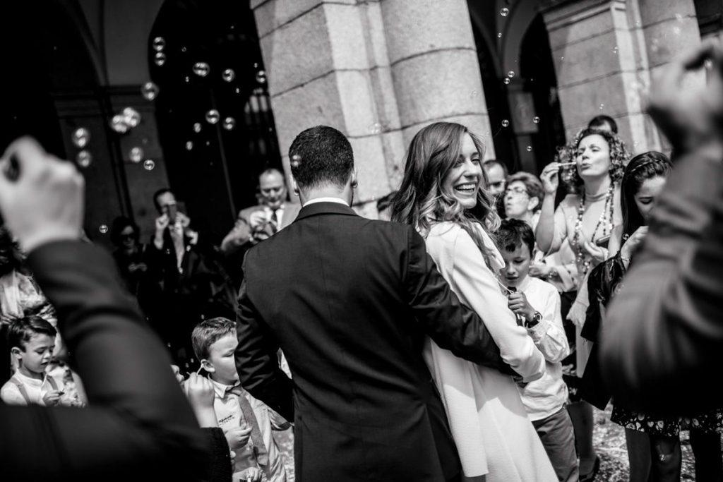 CL Fotógrafos de boda en madrid baratos