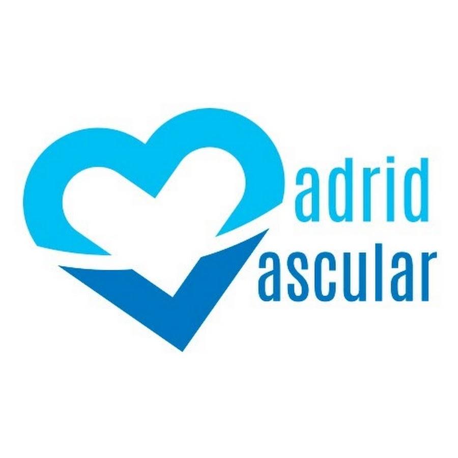 Dr. Armando Chocron Madrid Vascular