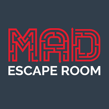 MAD Escape room infantil en Madrid