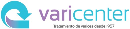 Varicenter clinicas de varices en Madrid