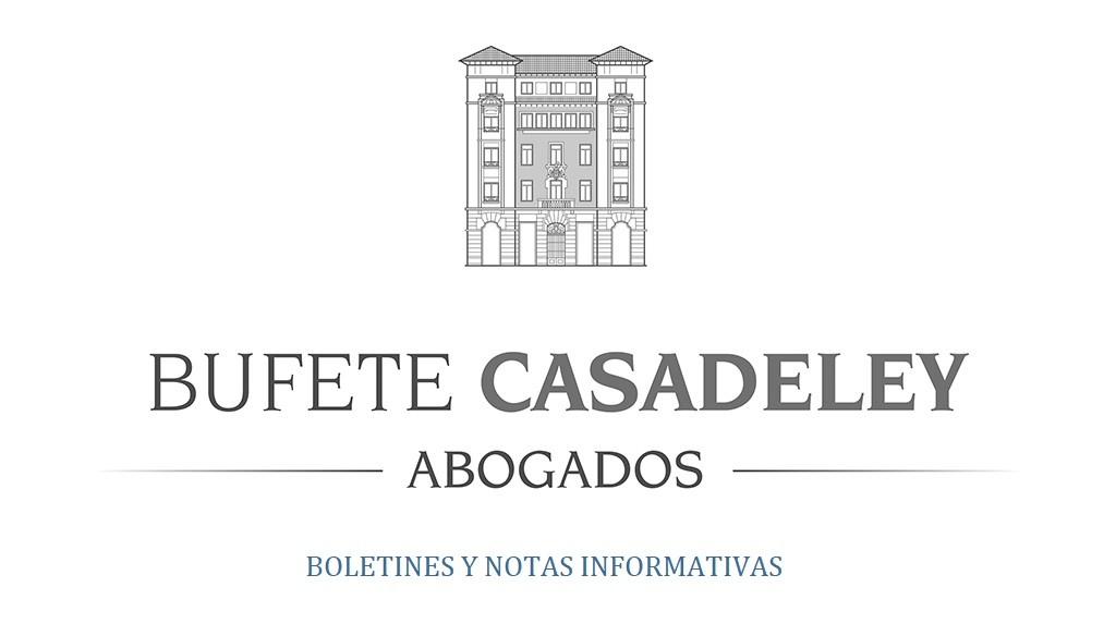 CasaDeLey
