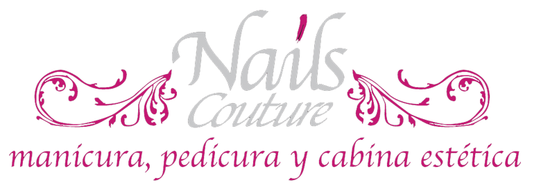 NailsCouture