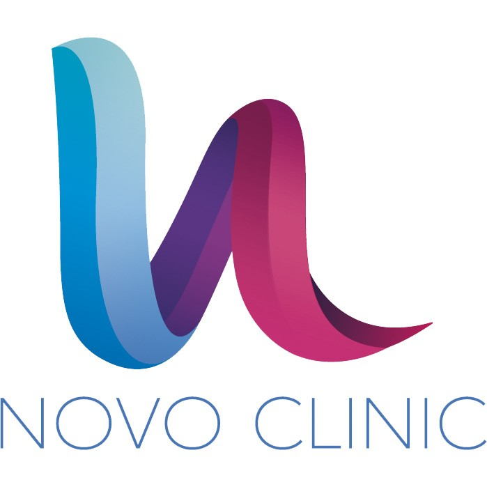 Novoclinic PRP facial en madrid