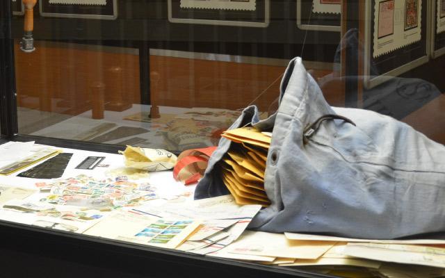 donde vender coleccion de sellos en madrid